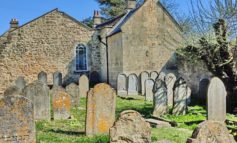 Open day set to be held at Combe Down Jewish burial ground next month