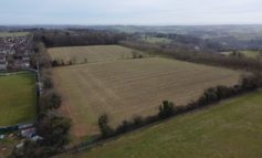Developer Countryside acquires Sulis Down site to build over 170 new homes