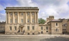 Bath Preservation Trust announces reopening of popular historic destinations