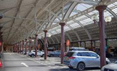 "MP urges Sainsbury's to show ""goodwill"" towards Bath Farmers' Market"