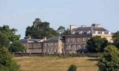 Plans to convert 18th century mansion near Bath into country hotel approved