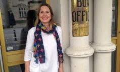 Theatre Royal's marketing manager set to bow out after 38 years of service