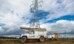 Residents invited to have their say on plans to improve electricity network