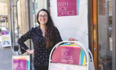 New home for Bath Box Office at The Forum following visitor centre closure