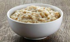 University of Bath researchers seek local volunteers for new breakfast study