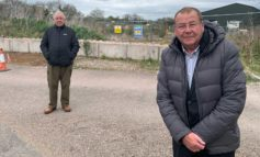 Hundreds oppose plans for Keynsham energy-from-waste digester plant
