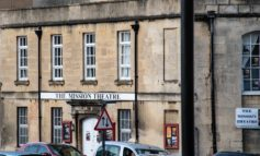 Theatre building to be passed to not-for-profit after call-in challenge fails