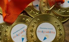 Bath charity Designability on the lookout for people to join 10k challenge