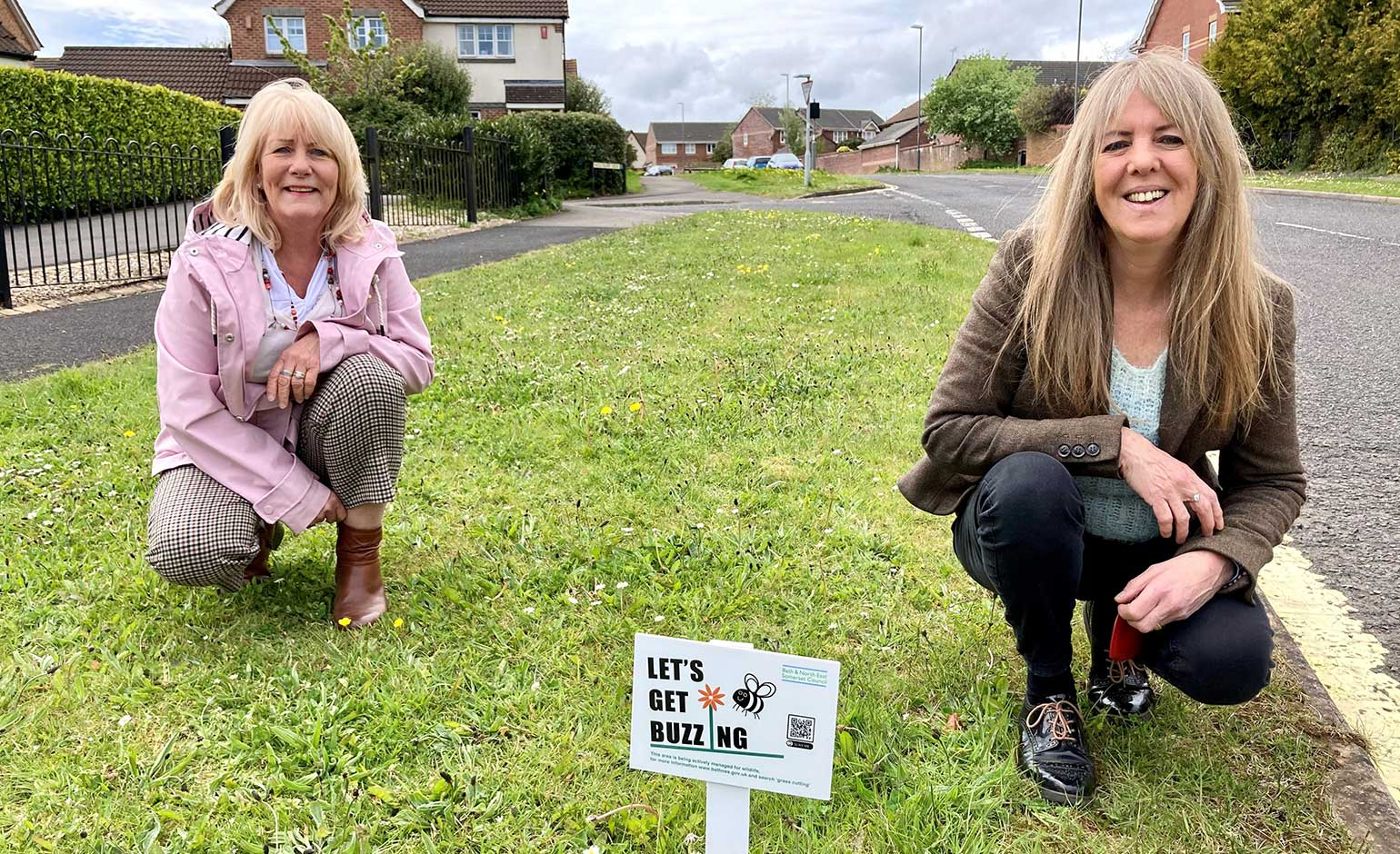 Councillors call on local authority to stick to environmental commitments
