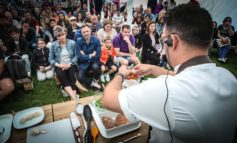 Upcoming food festival postponed due to ongoing pandemic uncertainty