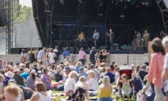 Bath Festivals launches latest competition for unsigned bands and artists