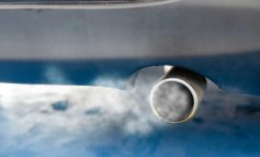 Data reveals 12% drop in nitrogen dioxide following Bath CAZ introduction