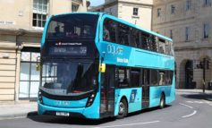 First Bus launches recruitment campaign due to increased passenger demand