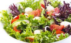 Health researchers at University of Bath seek volunteers for new diet study