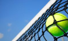 Improved tennis facilities on offer across B&NES thanks to £600k investment