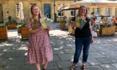 New directory launched to champion Bath's independent businesses