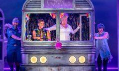 Review | Priscilla, Queen of the Desert – The Theatre Royal, Bath