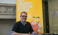 Children's Literature Festival to return this September with host of events