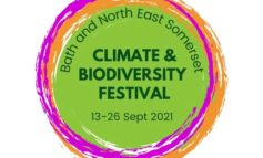 Festival to highlight work being done to reduce carbon and restore nature