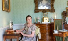 No1. Royal Crescent launches new immersive Jane Austen experience