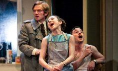 Review | Absurd Person Singular – The Theatre Royal, Bath