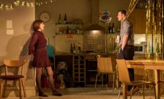 Review | Beginning – The Theatre Royal, Bath