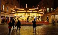 """""""Enticing"""" package of festive events planned following market cancellation"""