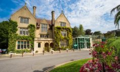Bath hospital to undergo multi-million-pound refurbishment this autumn