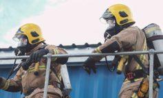 Avon Fire & Rescue report reveals women paid 1p more an hour than men