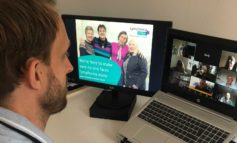 Lymphoma charity to hold virtual workshop for residents across Bath