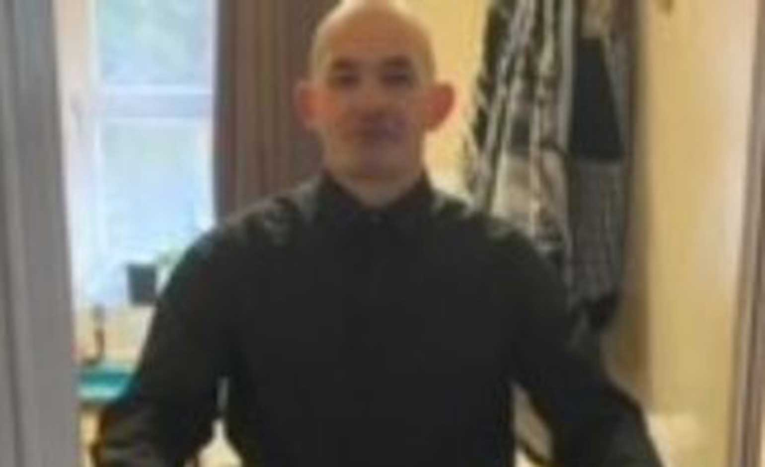 Public's help sought to find missing Radstock man who may be in Bath