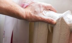 Residents being urged to check eligibility for energy discount scheme