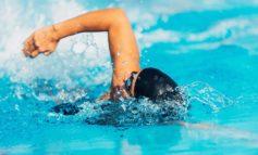 Local MP backs campaign to refurbish and build new swimming pools